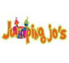 Jumping Jos