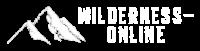 Wilderness-Online.com Logo