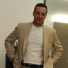 Joseph M. Baliva Sport Coat'
