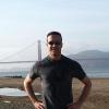Joseph M. Baliva Fitness'