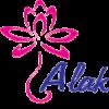 Company Logo For Alakh Yog Foundation'