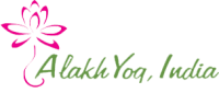 Alakh Yog Foundation Logo