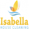 Isabella House Cleaning