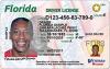 Hochman & Goldin Discuss Florida's New Lic'