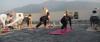 Yoga Teacher Training in Rishikesh'