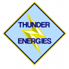 Thunder Energies Corporation