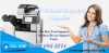 HP Printer Contact Number 0800 098 8771| HP Customer Service