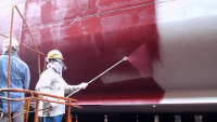 Antifouling Paints and Coatings Market