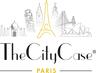 The City Case Logo