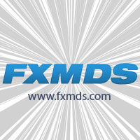 FXMDS'
