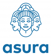 Asura Technologies Ltd. Logo