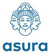 Asura Technologies Ltd.