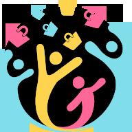Logo192X19226Nov16.png'
