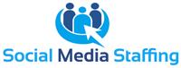 SocialMediaStaffing.net'