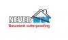 Never Wet Basement Waterproofing