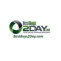 BestBuys2day Logo