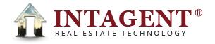 Company Logo For Intagent'