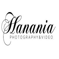 Hanania Photography Logo
