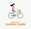 Discover the Forward Thinking Zumex Code'