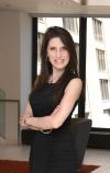 Attorney Marie Sarantakis'