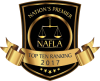 National Association of Family Law Attorneys'