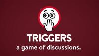 Triggers Logo