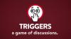Company Logo For Triggers'