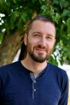 Daniel Lajoie, Triggers Co-Creator'