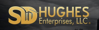 SD Hughes Enterprises, LLC Logo