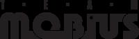 Team Mobius Logo
