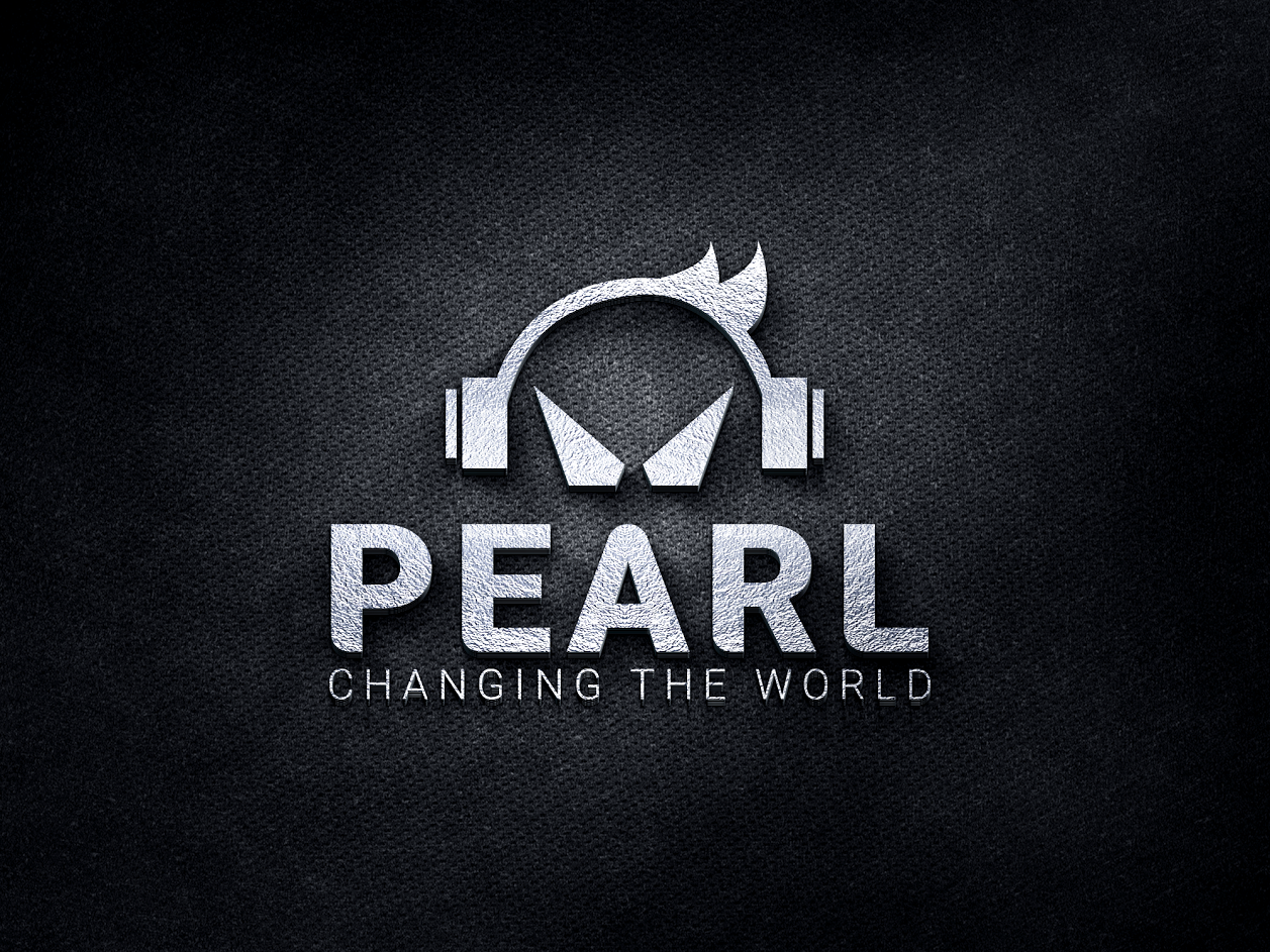 Pearl Development Labs Logo