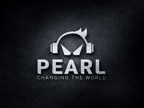 Company Logo For Pearl Development Labs'