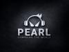 Pearl Development Labs