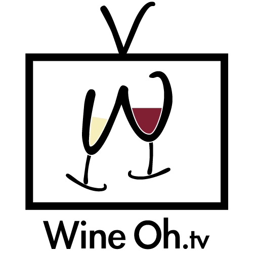 Wine Oh TV 2012 Wine Blog Awards Winner'
