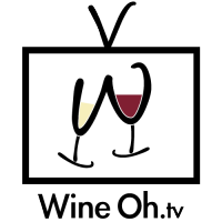Wine Oh TV Logo