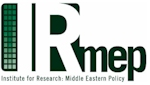 Company Logo For IRmep'