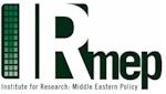 IRmep Logo