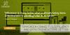 LinkGreen-efficiency'