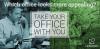 LinkGreen-Office on the go'