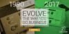 LinkGreen-evolve'