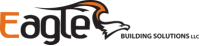 Eagle Building Solutions LLC Logo
