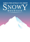Snowy Mountain Bottlers Pty Ltd