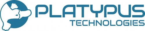 Company Logo For PLATYPUS TECHNOLOGIES, LLC'