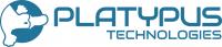 PLATYPUS TECHNOLOGIES, LLC Logo