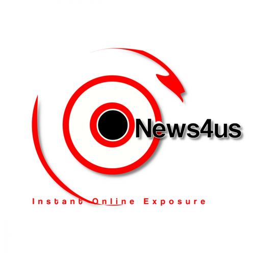 News4us'