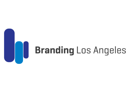 Graphic Design Studios Los Angeles'