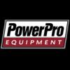 PowerPro Equipment