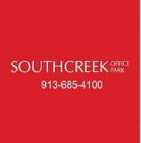 Southcreek Office Park Logo