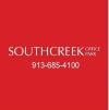 Southcreek Office Park