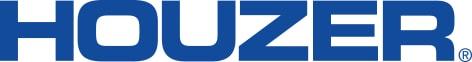 Company Logo For Houzer Inc'